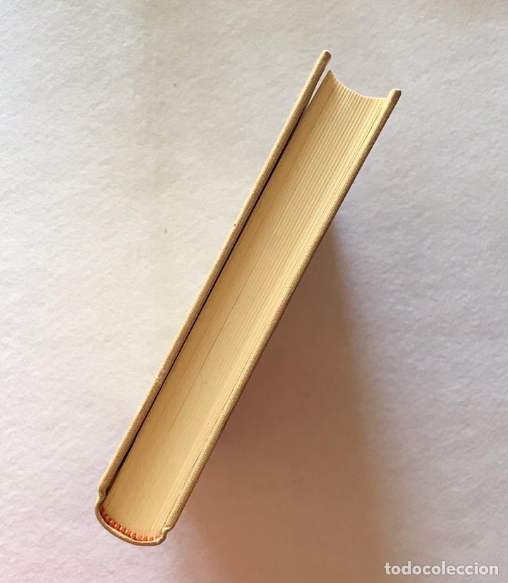 Libros: INSCRIPCIONES ÁRABES DE SEVILLA. AMADOR DE LOS RÍOS. FACSÍMIL. PATRONATO REAL ALCÁZAR - Foto 17 - 214010645