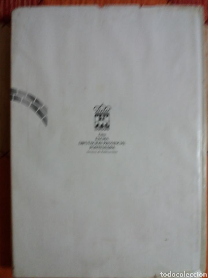 Libros: Descubrir el romanico - Foto 2 - 237756290
