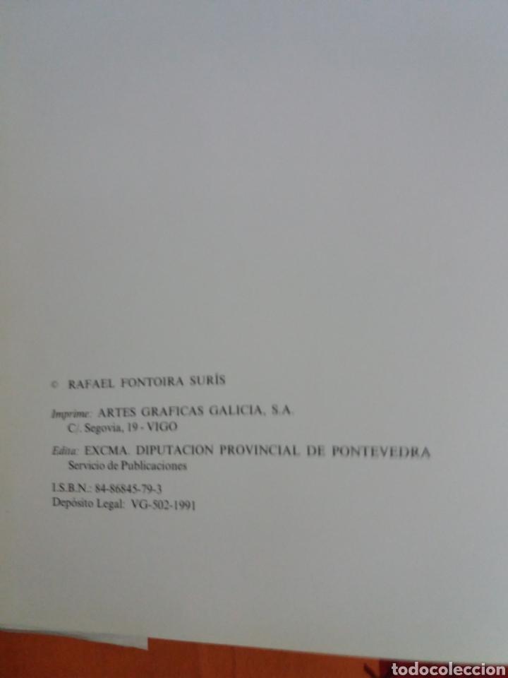 Libros: Descubrir el romanico - Foto 4 - 237756290