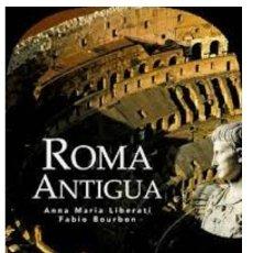 Libros: ROMA ANTIGUA.. Lote 245467250