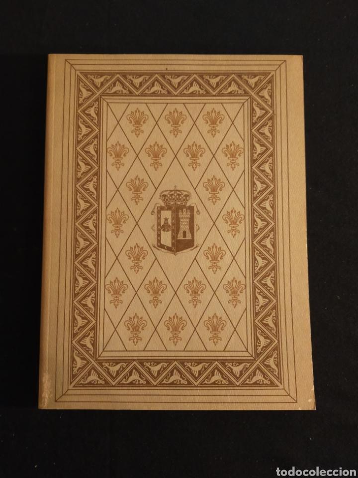 LIBRO DE DERECHO (Libros Nuevos - Historia - Historia Antigua)
