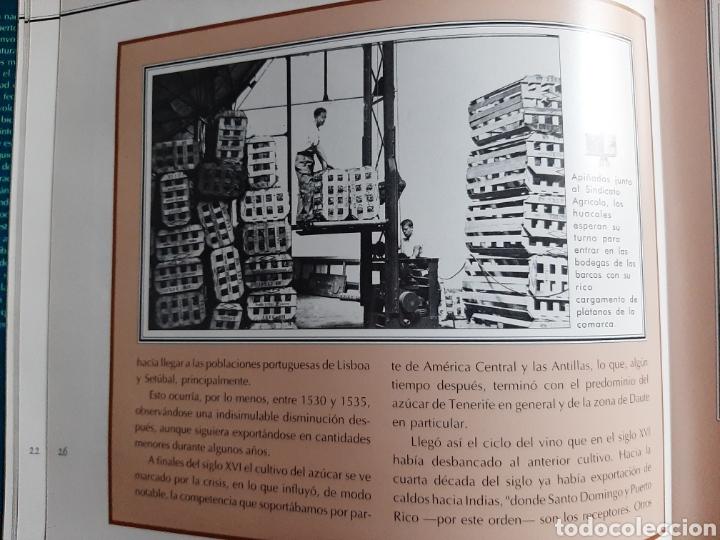 Libros: Garachico: un puerto enfrentado al volcán - Foto 5 - 257329240