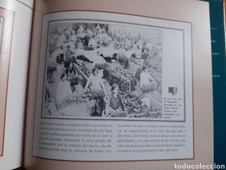 Libros: Garachico: un puerto enfrentado al volcán - Foto 6 - 257329240
