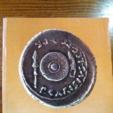 Libros: CANTABROS ,ASTURES Y GALAICOS. Lote 258037185