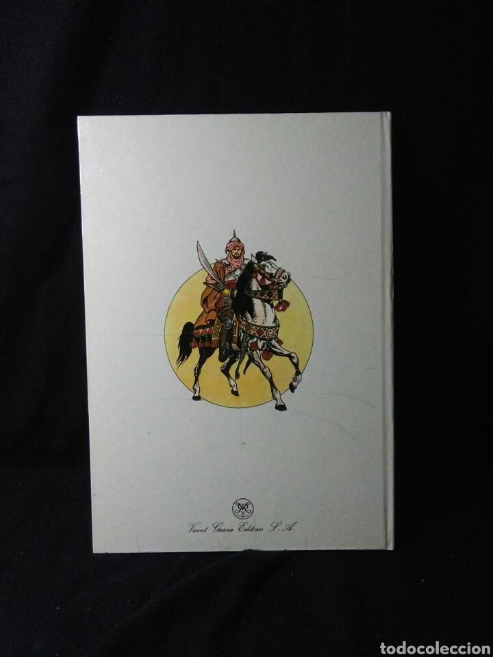 Libros: Historia del pueblo valenciano ,1983 - Foto 2 - 269771128