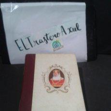 Libros: DOÑA URRACA DE CASTILLA. Lote 289642453