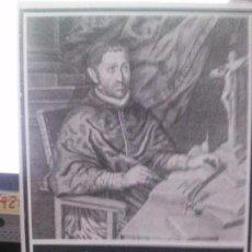 Libros: D.JUAN DE PALAFOX VIRREY DE NUEVA ESPAÑA . FRANCISCO SANCHEZ -CASTAÑER..EDT FUNDACION UNIVERSITARIA . Lote 105284239