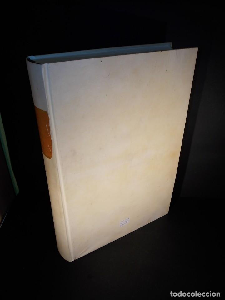 Libros: Antiguo libro le furs e ordinacions del regne de valencia (facsimil) Valencia - Foto 2 - 124034184