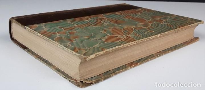 Libros: LA CONDESA DE AULNOY. MEMORIAS DE LA CORTE DE ESPAÑA. M. CARETTE. S/F. - Foto 7 - 115685935