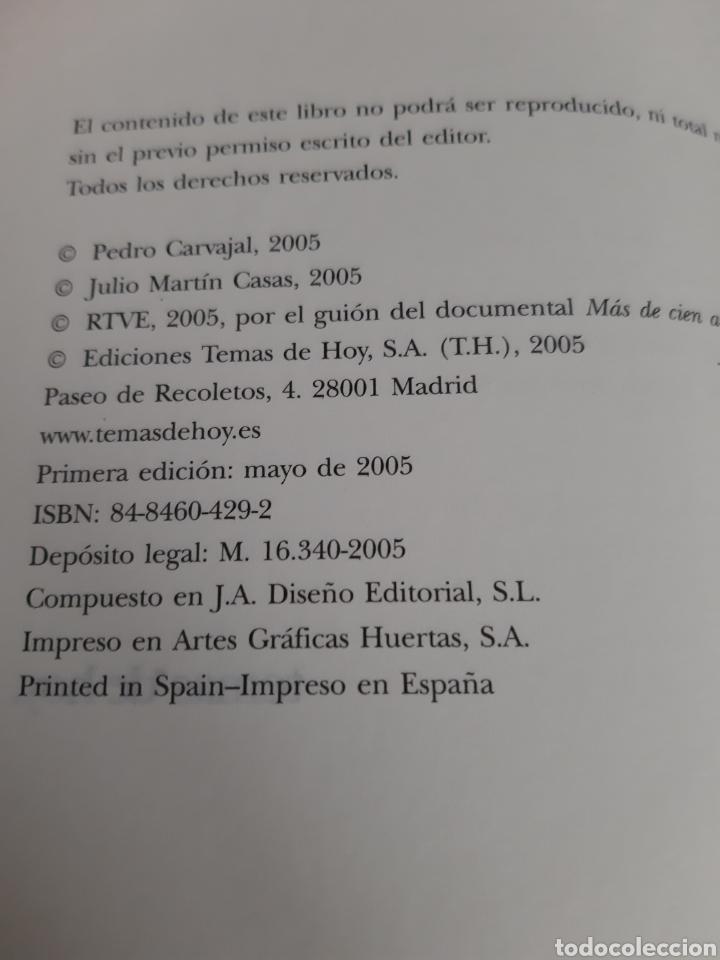 Libros: Libro Memoria Socialista 1°Edición (Artículo Nuevo) - Foto 2 - 148013164