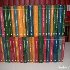 Libros: TESTIMONIOS DE LA GUERRA CIVIL ESPAÑOLA. Lote 150249086