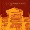 Libros: CUANDO EN EL SENADO MANDABAN LOS SABLES (M.A. RODRÍGUEZ GONZÁLEZ) GLYPHOS 2019. Lote 153865010