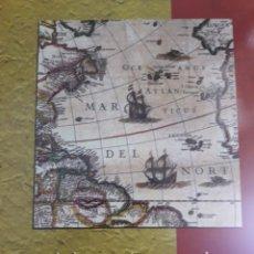 Libros: COLABORACIÓN Y CONFLICTO. LA CAPITANÍA GENERAL DEL MAR OCÉANO Y COSTAS DE ANDALUCÍA, 1588-1660. Lote 156501456