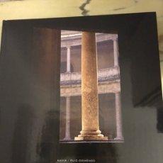 Libros: VIAJE A LA HISTORIA -ESPAÑA EN TRES MIL AÑOS. Lote 156781306