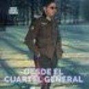 Libros: DESDE EL CUARTEL GENERAL DIVISION AZUL. Lote 169041696