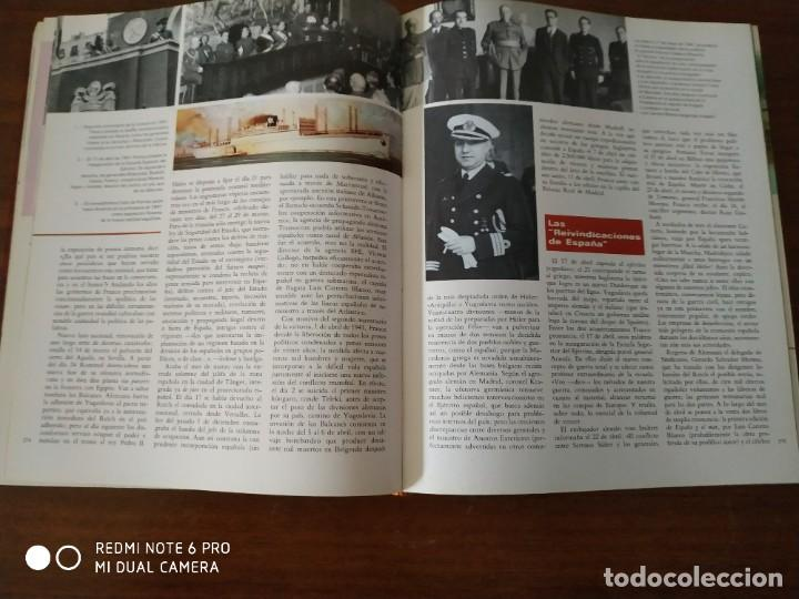 Libros: Francisco Franco - Foto 6 - 184697817