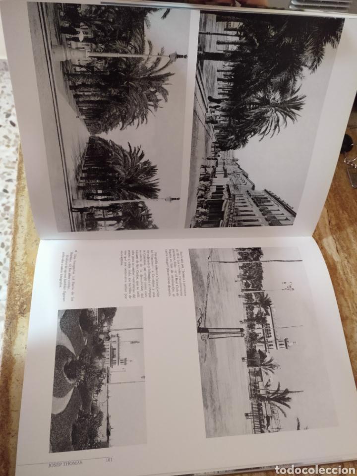 Libros: Alicante: Miradas y recuerdos - Foto 3 - 189992751