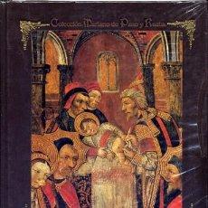 Libros: MOTIS DOLADER, MIGUEL ANGEL. LOS JUDÍOS EN ARAGÓN EN LA EDAD MEDIA. SIGLOS XIII AL XV. 1990.. Lote 195455308