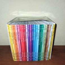 Libros: RINCONES Y RECUERDOS DE TENERIFE.. Lote 213193876