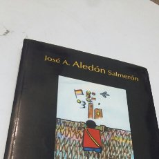Libros: HISTORIA DE UN SILENCIO. Lote 199390845