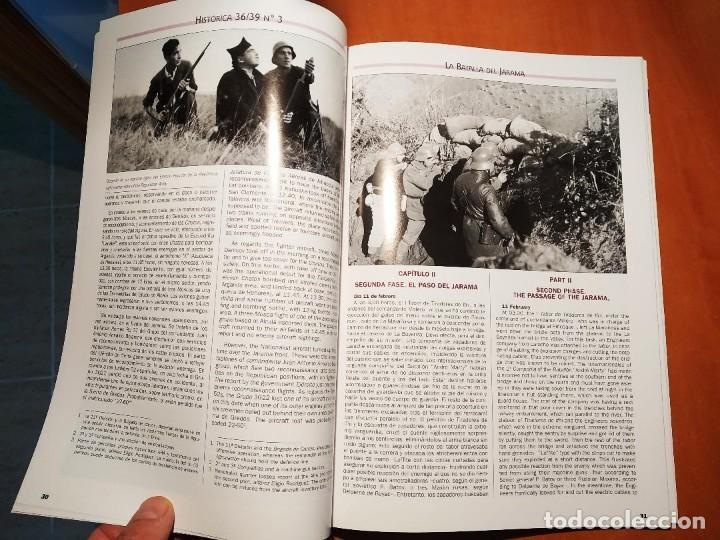 Libros: libro Imagenes ineditas de la guerra civil - Foto 5 - 202262183