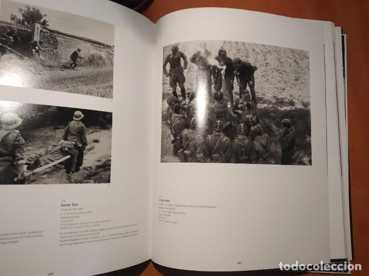Libros: interior - Foto 3 - 202264540