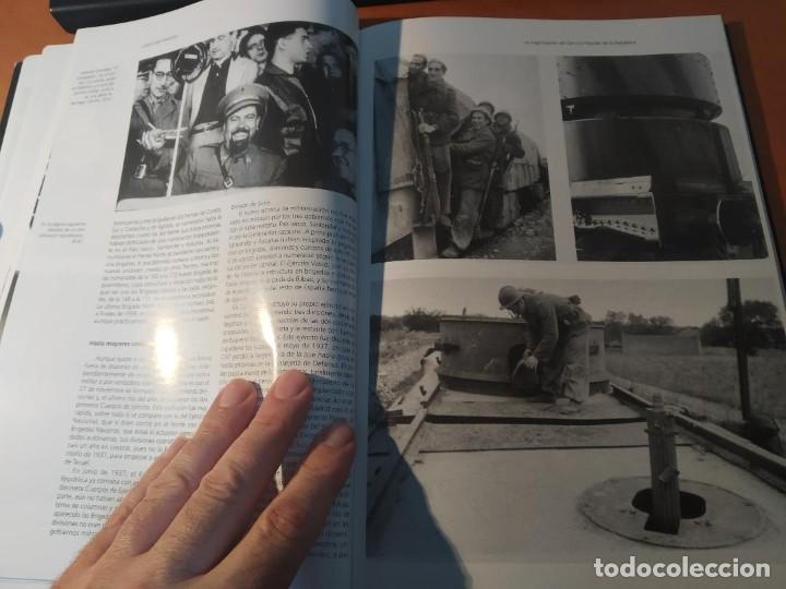 Libros: interior - Foto 2 - 202346216