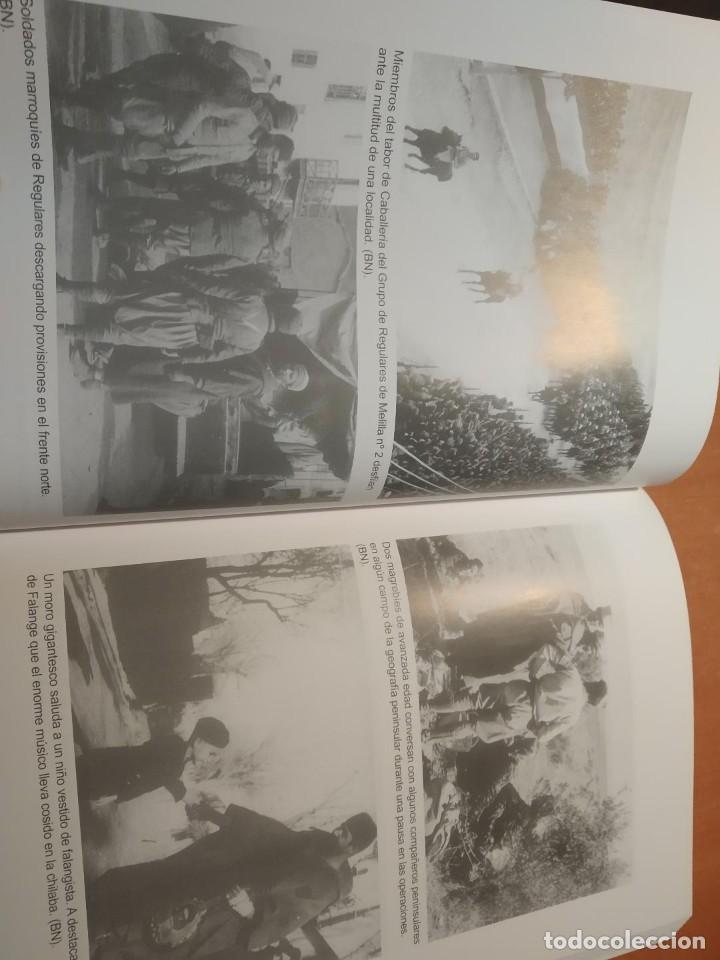 Libros: interior - Foto 3 - 204158135