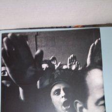 Libros: LIBRO EL VALLE DE LOS CAÍDOS. JOSÉ MARIA CALLEJA. EDITORIAL ESPASA. AÑO 2009.. Lote 205645530