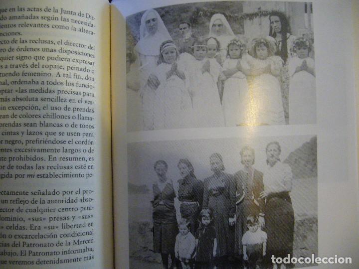 Libros: PRESAS POLÍTICAS - TESTIMONIOS DE LA GUERRA CIVIL ESPAÑOLA - Foto 4 - 206166107