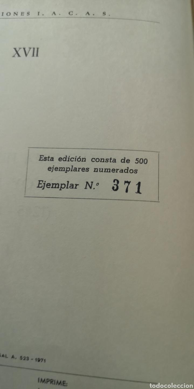 Libros: Libro esquema histórico de Alcoy medieval 1245 a 1516 Rogelio Sanchís Llorens - Foto 2 - 210403657