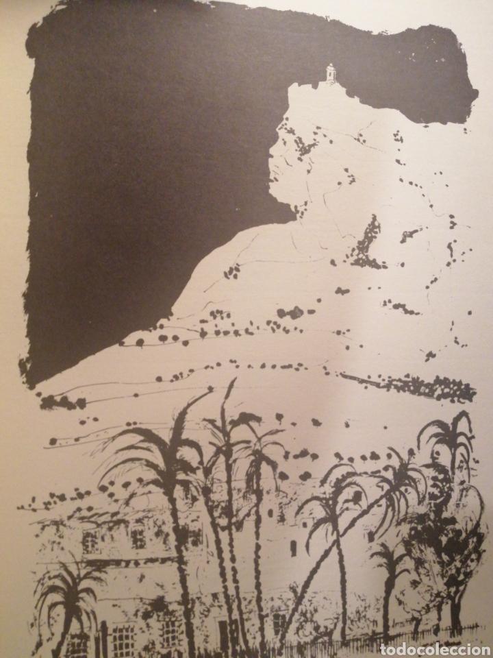 Libros: Visión de los castillos de Alicante - Foto 4 - 219583722