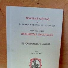 Libros: LIBRO. Lote 222070581