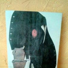 Libros: EL BANDOLERISMO 2 EDICION. Lote 222130565