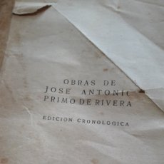 Libros: DOCTRINA POLITICA. Lote 222798783