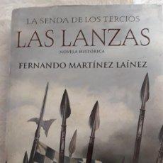 Libros: LIBRO. Lote 228865890