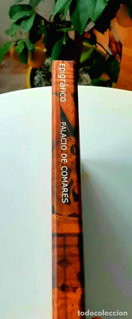 Libros: Hispania Andalusí. González Ferrín 2016. Alhambra 2007. Pirenne 2015. Anes 2004. Trenllet 2017 - Foto 6 - 229902375