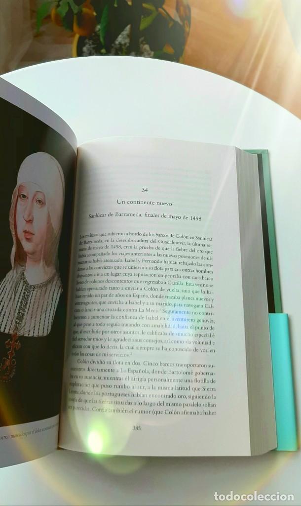 Libros: Hispania Andalusí. González Ferrín 2016. Alhambra 2007. Pirenne 2015. Anes 2004. Trenllet 2017 - Foto 16 - 229902375