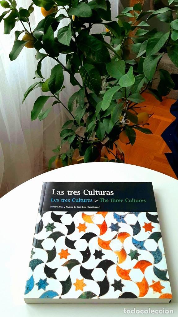 Libros: Hispania Andalusí. González Ferrín 2016. Alhambra 2007. Pirenne 2015. Anes 2004. Trenllet 2017 - Foto 21 - 229902375
