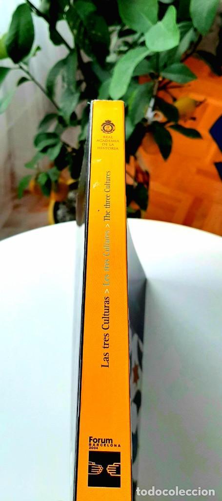 Libros: Hispania Andalusí. González Ferrín 2016. Alhambra 2007. Pirenne 2015. Anes 2004. Trenllet 2017 - Foto 22 - 229902375