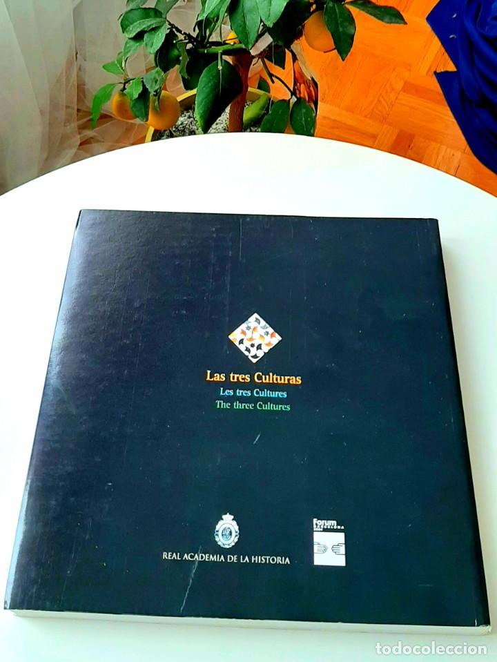 Libros: Hispania Andalusí. González Ferrín 2016. Alhambra 2007. Pirenne 2015. Anes 2004. Trenllet 2017 - Foto 23 - 229902375