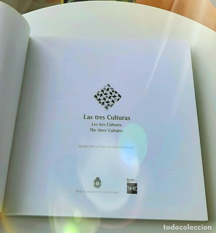 Libros: Hispania Andalusí. González Ferrín 2016. Alhambra 2007. Pirenne 2015. Anes 2004. Trenllet 2017 - Foto 24 - 229902375
