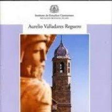 Libros: TEMAS Y AUTORES DE ÚBEDA : ENSAYO BIBLIOGRÁFICO. 2 TOMOS. AURELIO VALLADARES REGUERO. Lote 235921420