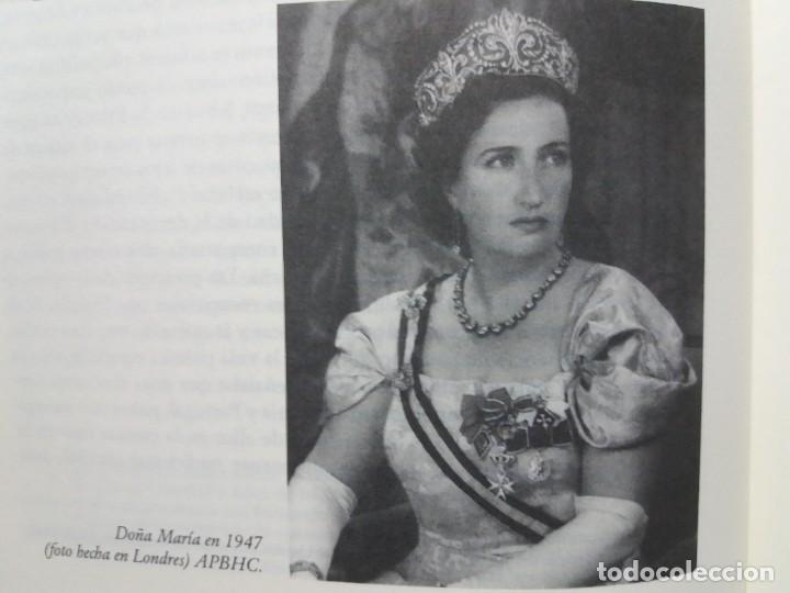 Libros: IMPRESCINDIBLE LIBRO SOBRE LA RESTAURACION DE LA MONARQUIA PARLAMENTARIA EN LA ESPAÑA ACTUAL - Foto 15 - 236236950