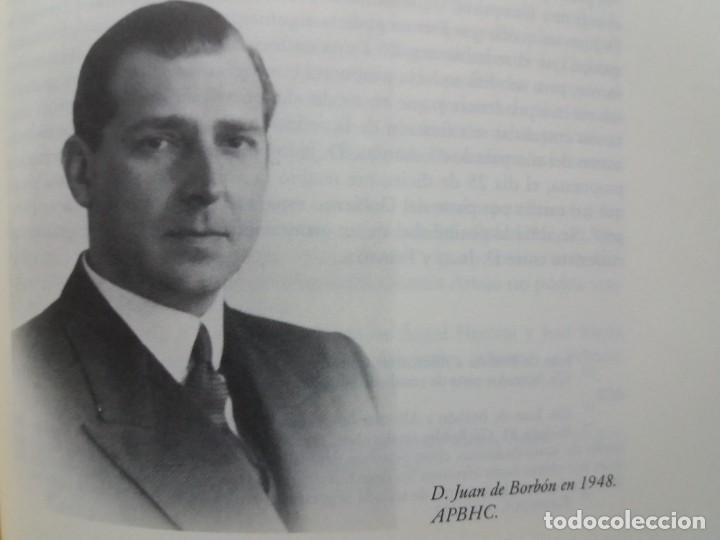 Libros: IMPRESCINDIBLE LIBRO SOBRE LA RESTAURACION DE LA MONARQUIA PARLAMENTARIA EN LA ESPAÑA ACTUAL - Foto 20 - 236236950