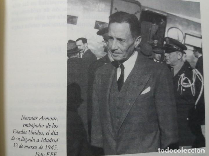 Libros: IMPRESCINDIBLE LIBRO SOBRE LA RESTAURACION DE LA MONARQUIA PARLAMENTARIA EN LA ESPAÑA ACTUAL - Foto 24 - 236236950