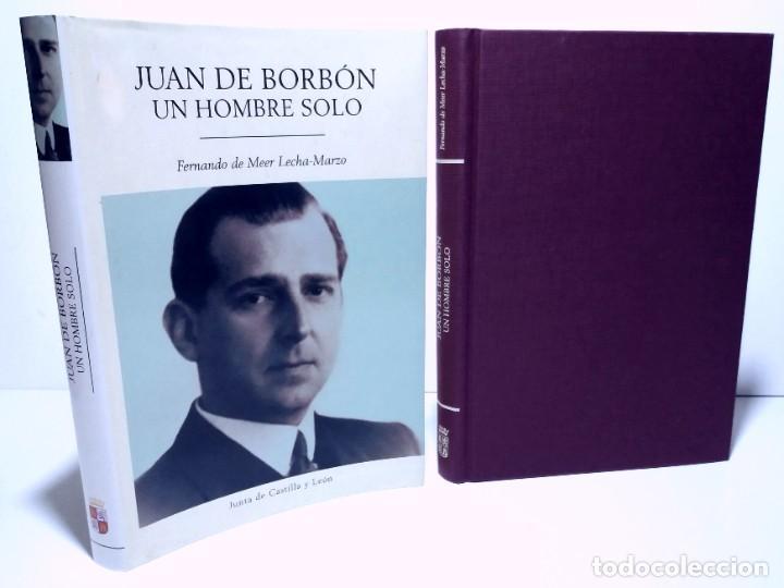 Libros: IMPRESCINDIBLE LIBRO SOBRE LA RESTAURACION DE LA MONARQUIA PARLAMENTARIA EN LA ESPAÑA ACTUAL - Foto 31 - 236236950