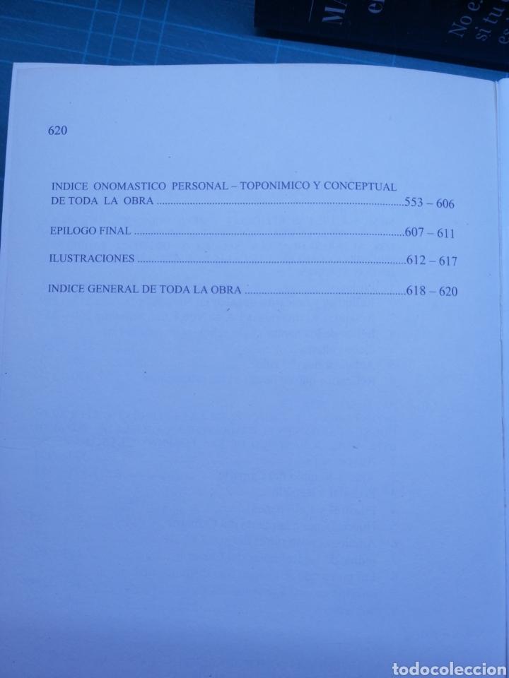 Libros: Personalidad Religiosa De Felipe Ii. Estudio Histórico Y Edición De Dos Manuscritos Inéditos Juan Ma - Foto 4 - 239481990
