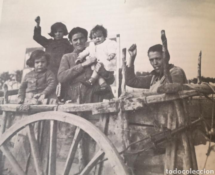 Libros: Guerra y revolución en España, Georges Soria - Foto 5 - 245443915