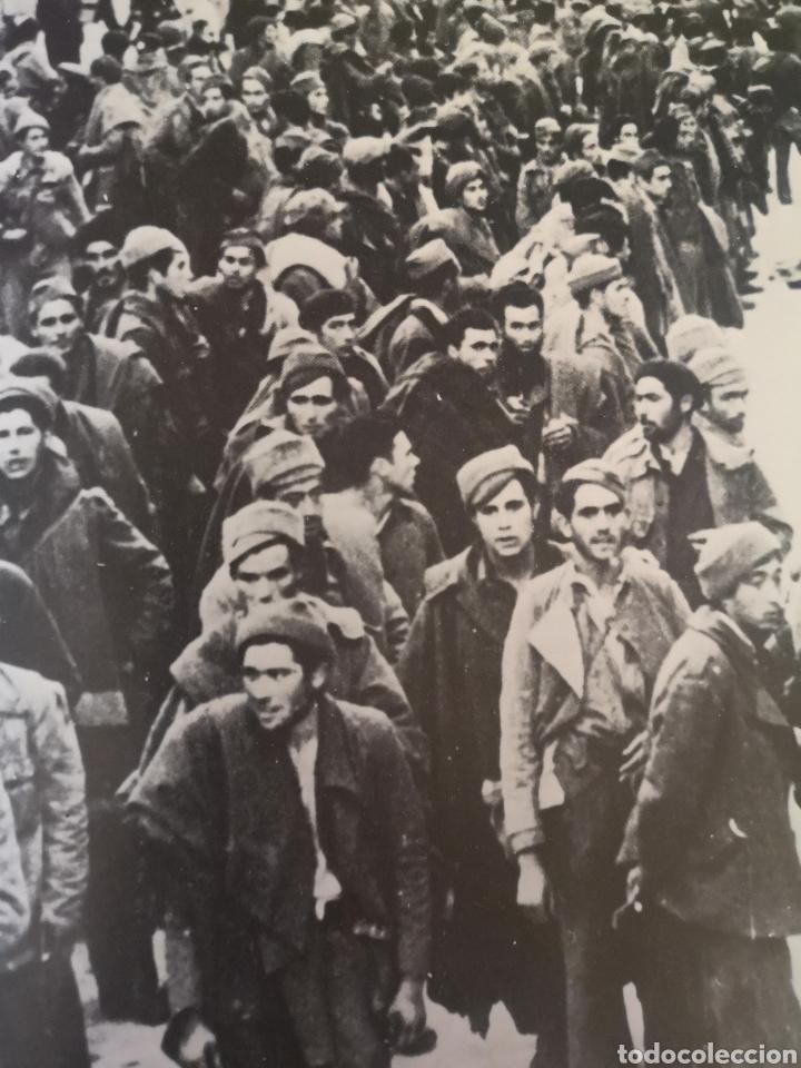 Libros: Guerra y revolución en España, Georges Soria - Foto 6 - 245443915